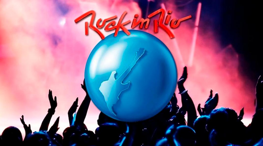 Download Filme OS PARALAMAS DO SUCESSO Palco Mundo 2019 Rock in Rio Qualidade Hd